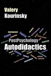 autodidactics-part-1